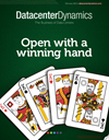 Openning with a winning hand