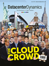 The Cloud Crowd
