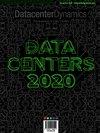 Data Centers 2020