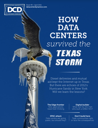 Issue 40 Front Cover.png