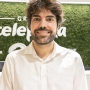 Iván Cordón Medrano - Grupo Telepizza.png
