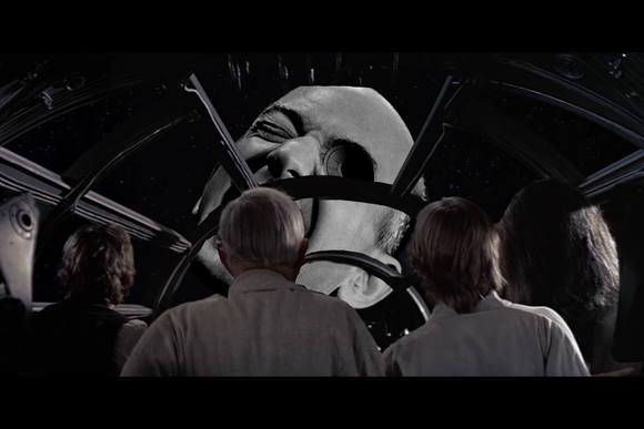 JEDI That's No Moon.png