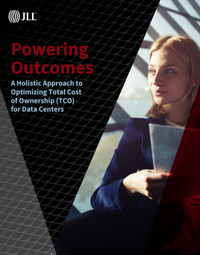 JLL Powering Outcomes Cover WP.png