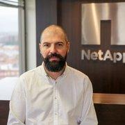 Jaime Balañá - NetApp.jpg