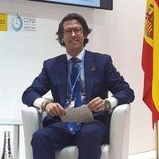 Jaime Sánchez Gallego - Comunidad de Madrid.jpg
