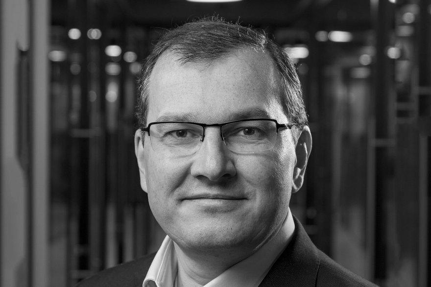 jan daan luycks managing director kao data mono