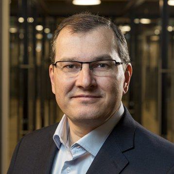 jan daan luycks, managing director, kao data (1)