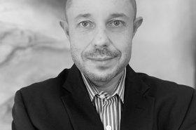 Javier-Rodrguez-Pereyra--Director-de-Estrategia-y-Planeacin-de-Axnet-1-ConvertImage.jpg