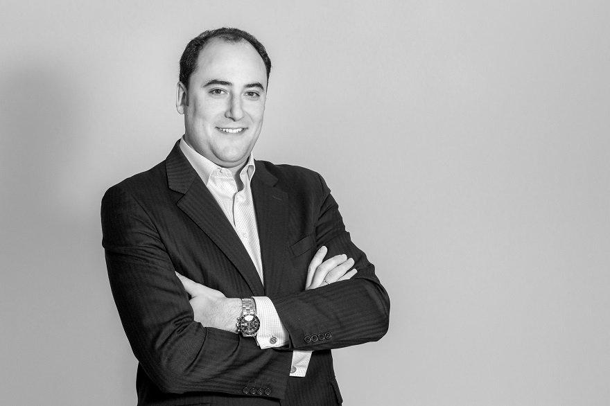 Javier Gómez.jpg