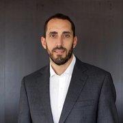 Javier Martínez - Google 2021.jpg
