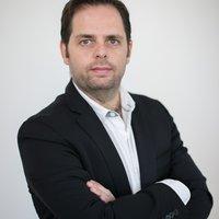 Javier Méndez - GWC.jpg