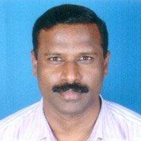 Jayaprakash200.jpg