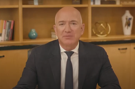 Jeff Bezos Congress Antitrust