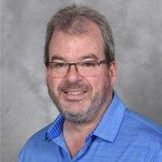 Jeff Ivey Photo