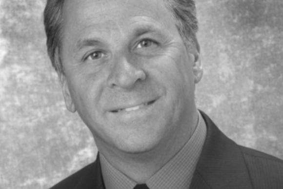 Jeff Szymanski