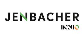 Jenbacher_logo_349x175.png