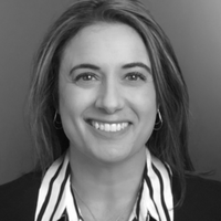 Jennifer Curry