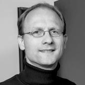 Jens Struckmeier