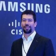 Jesus Mauricio Lopez.png