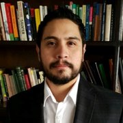 Jesús Romo de la Cruz - Telconomia.jpg