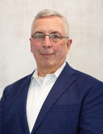 Jim Lynch.jpg