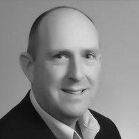 Jim McGann - Index Engines - Headshot mono.jpg