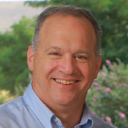 Jim Treadway - web.png