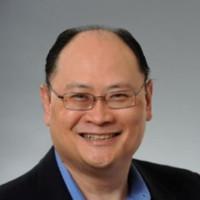 Joe Chow Photo (002).png