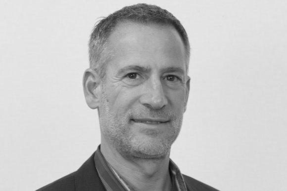 Joe Raccuglia, Alcatel-Lucent Enterprise
