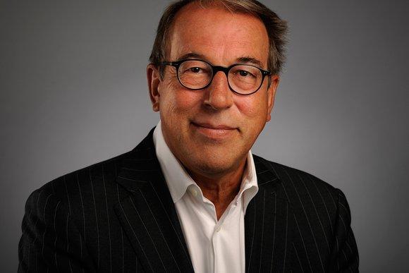 Johan Pellicaan