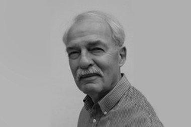 John Kirkley