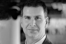 John Rozwadowski