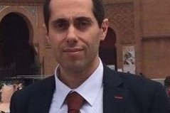Jordi Ferri - Eaton.jpg