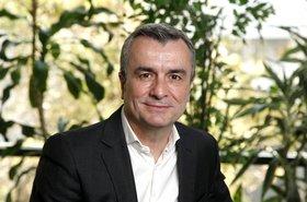 José Manuel Corral - Schneider Electric.JPG