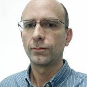 José Manuel Moya - UPM.jpg