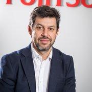 José Moreno - Fujitsu.jpg