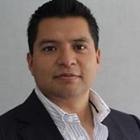 Josué Ramirez.jpg