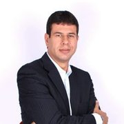 JuanCarlos.jpg