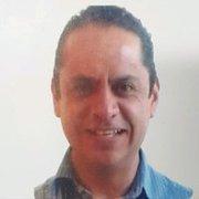 Juan Arturo Reyna - Sodexo 2021.jpg