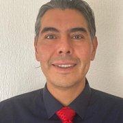 Juan José Hidalgo Albarrán - VWFS.jpg