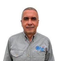 Juan Manuel Correa.jpeg