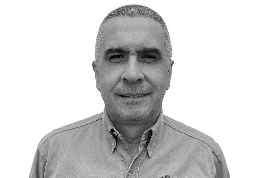 Juan Manuel Correa.jpg