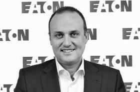 Juan Manuel López, PQ Sales Manager.jpg