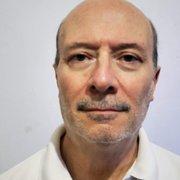 Julián García - Multincontrol - Deuma.jpg