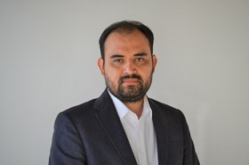 Julio Javier Pereyra Alcocer - Siemens.jpg