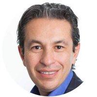 Julio Velázquez - Google.jpg