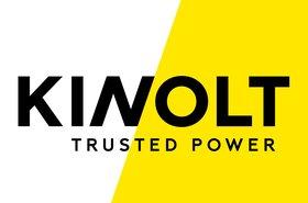 KINOLT_logo-tagline+yellow_angle.jpg