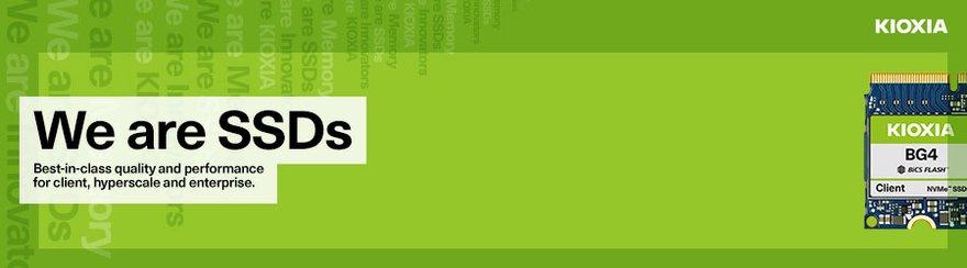 KIOXIA_SSDs_BG4_banner_900x250px.jpg