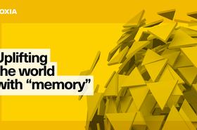 KIOXIA_Uplifting_the_world_with_memory_PP_globe_v1.png