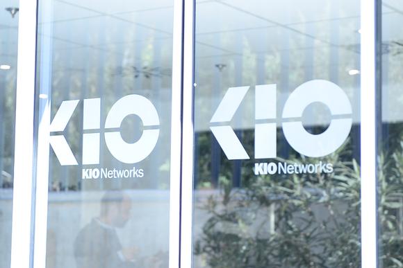KIO Networks.png